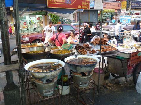 rue de la cuisine avis nourriture rue la page à pageau