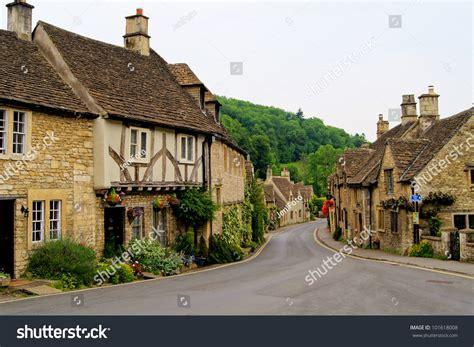 quaint towns quaint town www pixshark com images galleries with a bite
