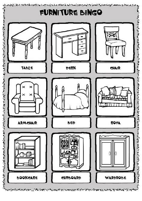 Room With Bathtub by квартира комнаты и мебель на английском языке