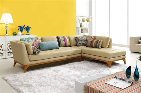 ikea canape angle cuir 2015 moderne canapé d 39 angle de ikea canapé en cuir canapé