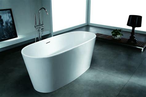 Premiero Luxury Modern Bathtub 60.6