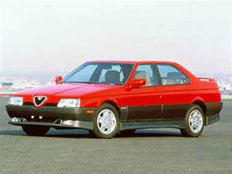 car manuals free online 1992 alfa romeo 164 parking system 1992 alfa romeo 164 specs safety rating mpg carsdirect