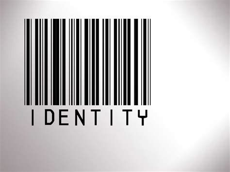 Tips For Safeguarding Your Identity Huffpost
