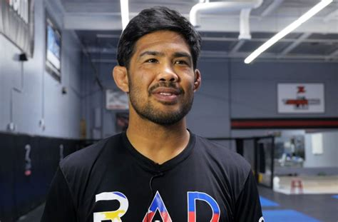 UFC's Mark Munoz on retirement: Wanted belt but 'got ...