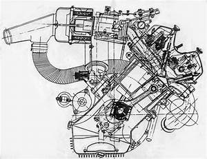 Weber 45 Dcoe Carburetor Diagram