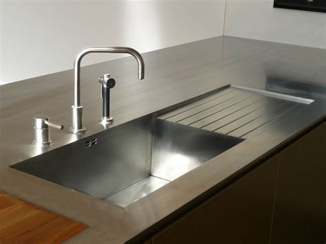 kitchen sink benchtop welcome to 2k design manufacturing engineers 2582