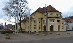 Haus Mieten Heidenheim An Der Brenz : weberstra e ~ Orissabook.com Haus und Dekorationen