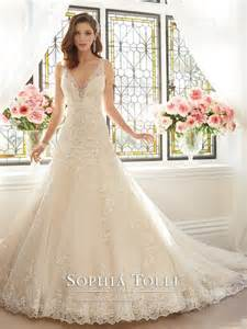 wedding dress outlet wedding dress shops in stockton harrogate hartlepool bridal factory outlet northallerton