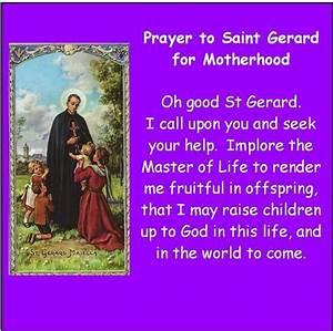 25+ best ideas about Fertility prayer on Pinterest ...
