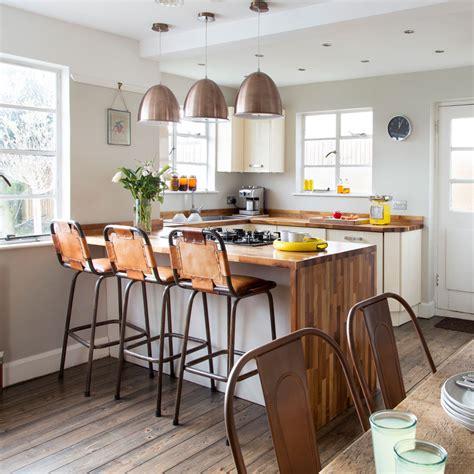 Decorating Ideas Kitchen Diner by Kitchen Diner Ideas Kitchen Diner Ideas For Open Plan