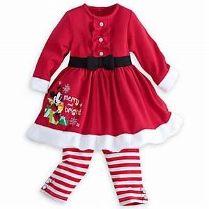 pyjamas vetements noel pour bebe et enfants habiller With robe fille 3 ans noel
