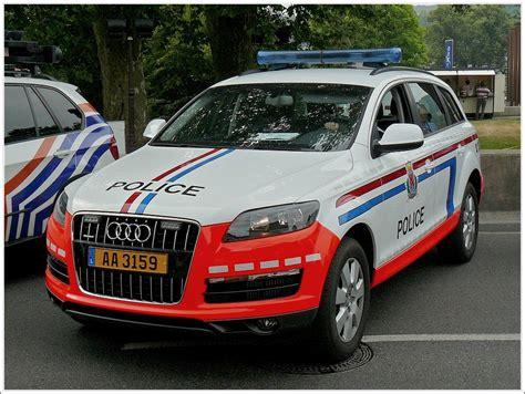 luxemburg fotos fahrzeugbilderde