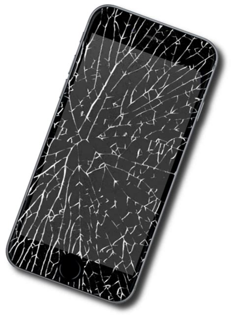 apple iphone  repairs