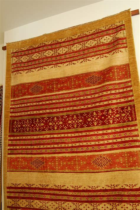 negozi tappeti roma la galleria di tappeti piu grande della provincia di messina