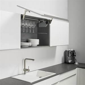 Küche Oberschrank Höhe : nolte ausstattungen qualit t zum anfassen k chenexperte hannover ~ Markanthonyermac.com Haus und Dekorationen