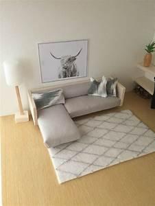 Diy contemporary furniture home design for Diy contemporary furniture