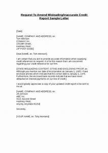 btwjrorooftxgewlax sample letters regarding credit With credit report request form letter