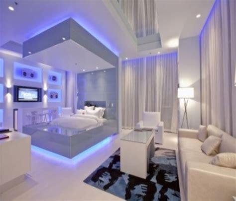 Simple Kitchen Interior - cool bedroom idea creative teen girl bedroom ideas artistic teen bedroom bedroom designs