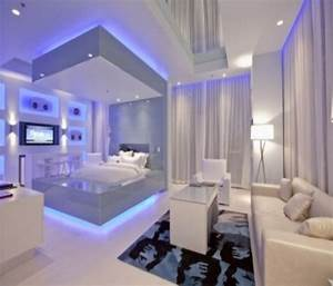 Cool bedroom idea, creative teen girl bedroom ideas