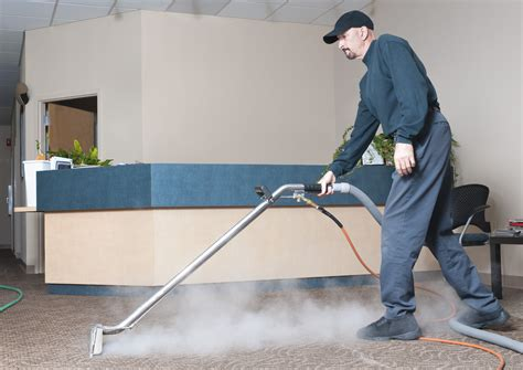 answering service for carpet cleaners