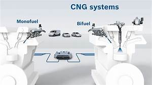 Car Cng Kit Wiring Diagram