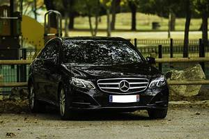 Mercedes Tarbes : chauffeur vtc toulouse le vtc votre service ~ Gottalentnigeria.com Avis de Voitures