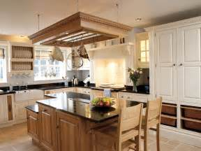 furniture for kitchens fitted kitchens the bespoke furniture company