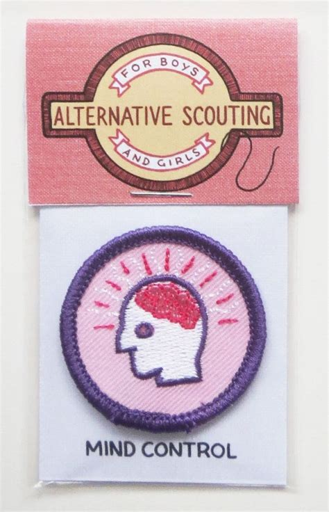 1000+ ideas about Merit Badge on Pinterest | Diy patches ...