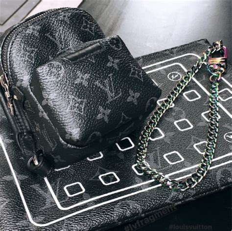 top louis vuitton collaborations   years spotted fashion