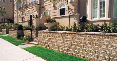 unilock brewster pavers blocks stones bricks scituate ri