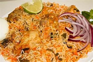 Biryani Recipe In Urdu In Hindi Veg in Urdu By Chef Zakir ...