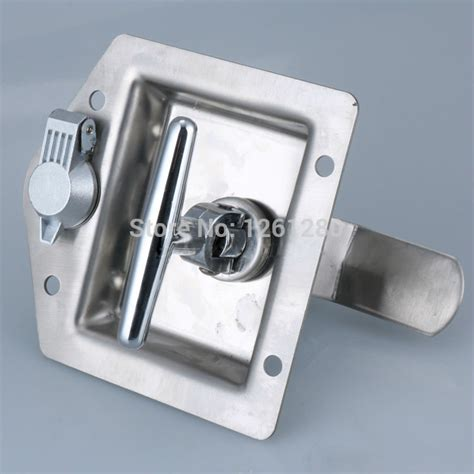 Aliexpresscom  Buy Free Shipping Stainless Steel Lock