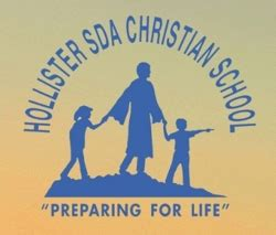 hollister sda christian school contact