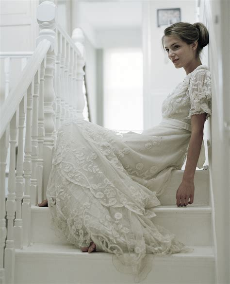 vintage inspired lace wedding dresses 301 moved permanently