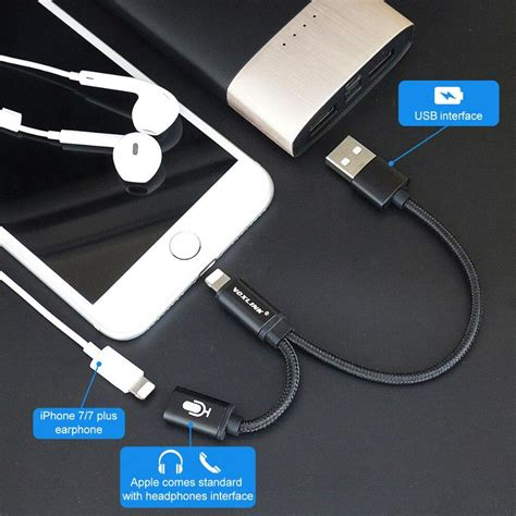 Usb A Type To 3 5mm Audio Datum Cable Wiring Diagram by Kabels Lovingprices
