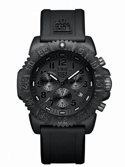 Luminox Tritium Watches Navy Seal Tactical Colormark