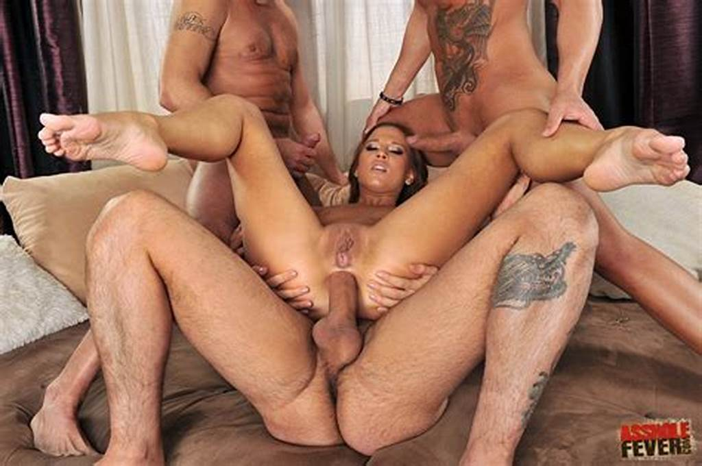 #Beautiful #Teen #Abby #Byens #Has #Anal #Sex #With #Three #Guys