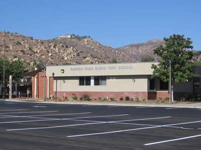 poway unified school district garden road preschool 763   preschool in poway poway unified school district garden road 162bb59c7a70 huge