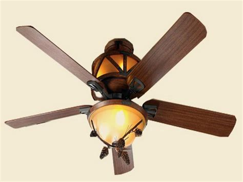 best fans for summer best ceiling fans direction all home decorations