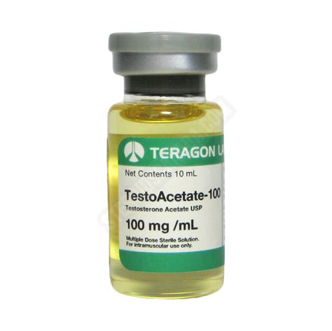 Injectable Steroids For Sale Canada