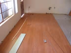 diy and professional installation of laminate flooring best laminate flooring ideas