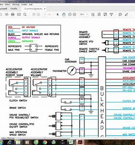 Diagram  Xlr Wiring Diagram Pdf Wiring Diagram Full