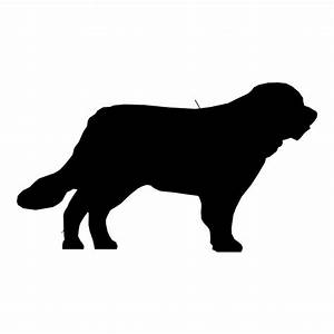 Cloud Drawing Dog Silhouette Drawing 09 Free Stock Photo Public Domain