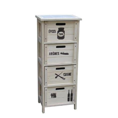 petit meuble cuisine petit placard cuisine armoire colonne cuisine cbel cuisines