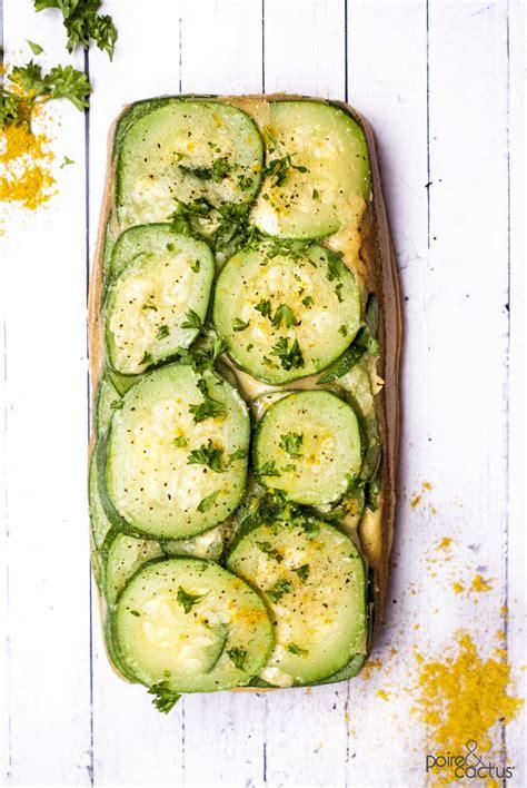 cuisiner des courgettes comment cuisiner la courgette galettes de courgette chez