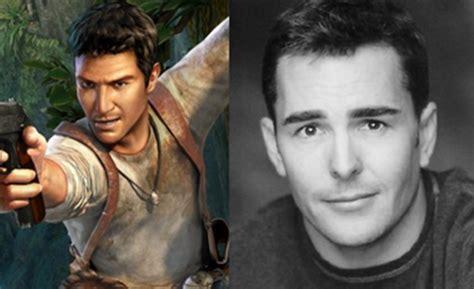 So… Who Should Really Play Nathan Drake In The Upcoming