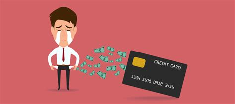 Bad Credit Score Guide