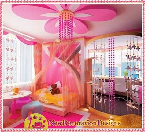 ceiling suspended bed design ceiling suspended bed design ceiling designs for bedroom energywarden