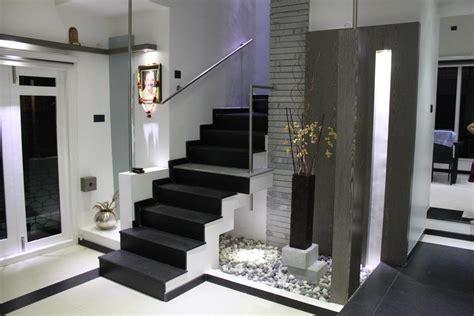home interior design photos home interior designs for houses photos decoration