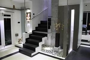 Home Interior Designs For Houses Photos Divine Decoration